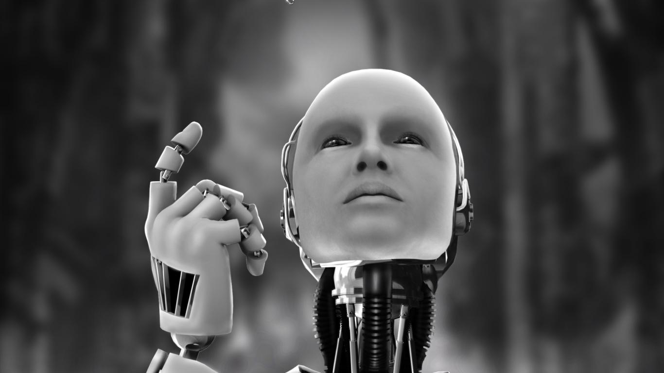 How-the-Mind-Works-robots